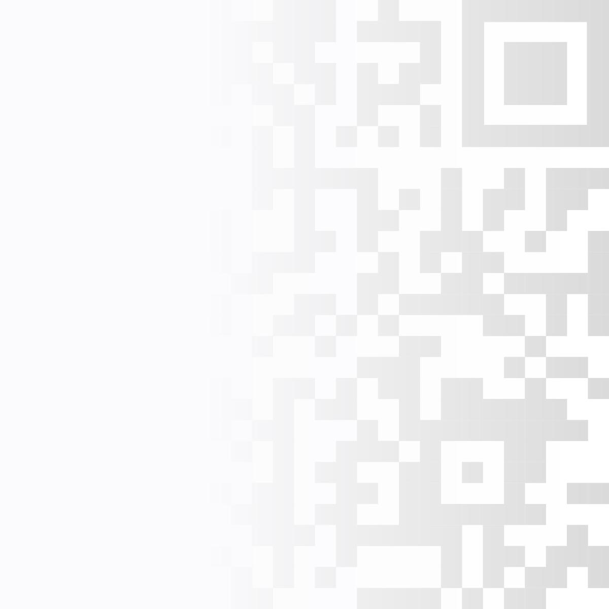 Omnichannel-POY-1200-fade-more