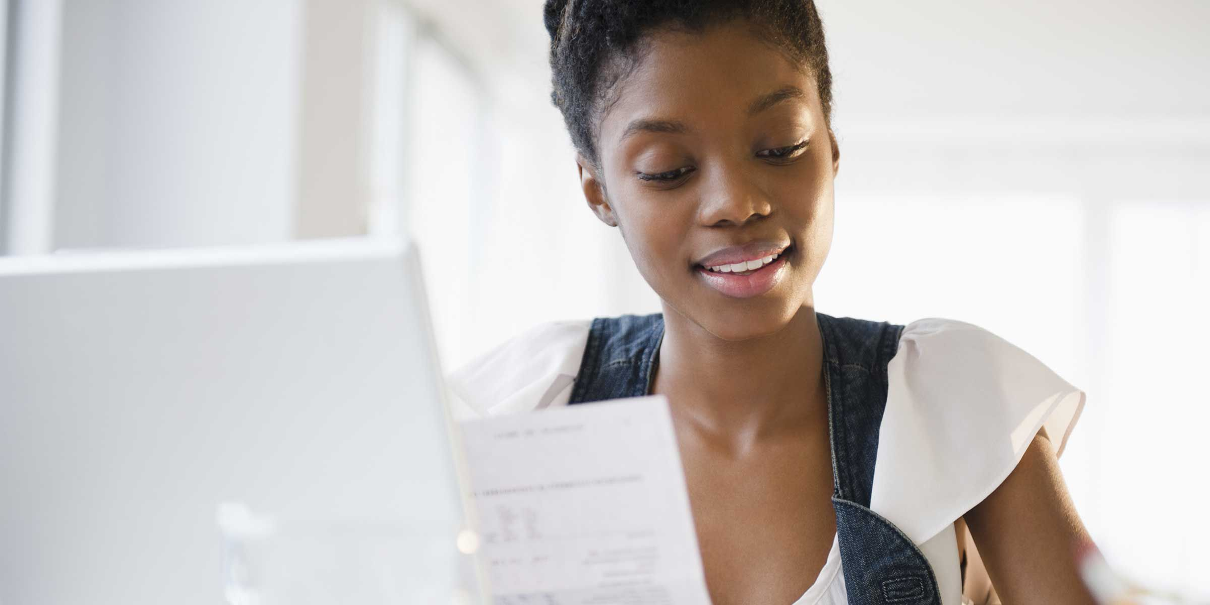 IVR Payments, BillMatrix | Fiserv