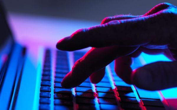 cybersecurity-preparedness