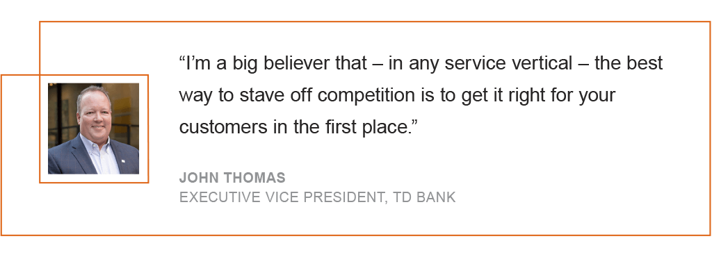 Faster Payments Take Flight in the U S    Fiserv