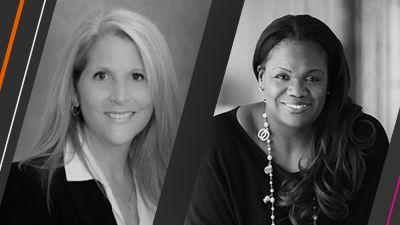 Forum 2020 Leading Women Summit