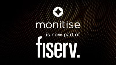 Monitise plc is now a part of Fiserv.