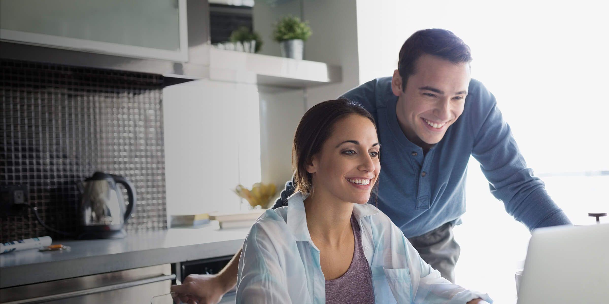 mortgage-origination-promo.jpg