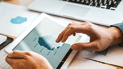 Making the Case for an Automated Budgeting and Forecasting Solution