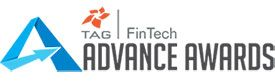 TAG FinTech Advance Awards - Verifast