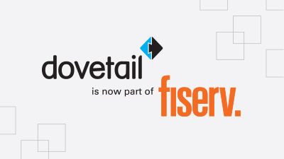 PCLender is now a part of Fiserv.