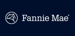 Fannie Mae Certification