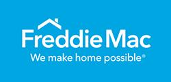 Freddie Mac Certification