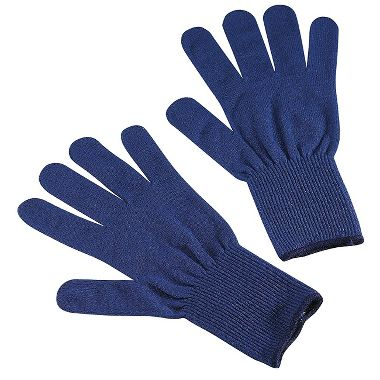 Thermastat® Gloves