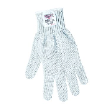 MCR 9350 Steelcore® II A8 Cut Resistant Gloves