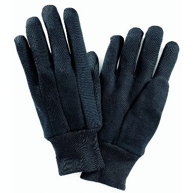 Jack Black, Jersey Gloves, Men's 9 oz.