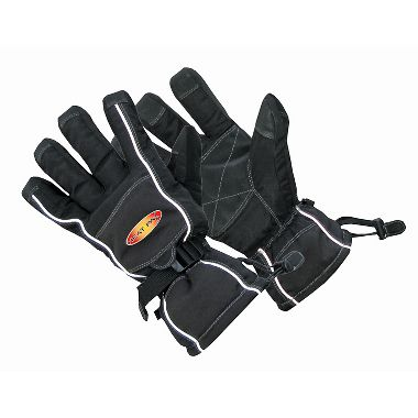 ThermaFur™ Air Activated Heating Sports Gloves