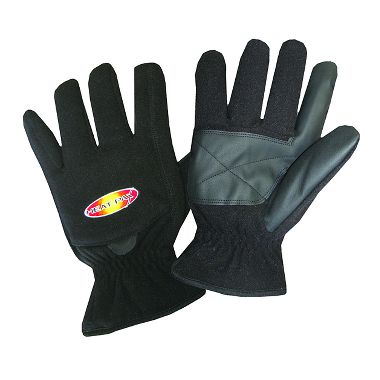 ThermaFur™ Air Activated Heating Gloves