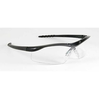Dallas™ Safety Glasses w/ Bifocal Clear Lens
