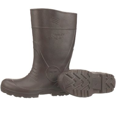 Tingley # 21144 Airgo™ Ultra Lightweight EVA Boots
