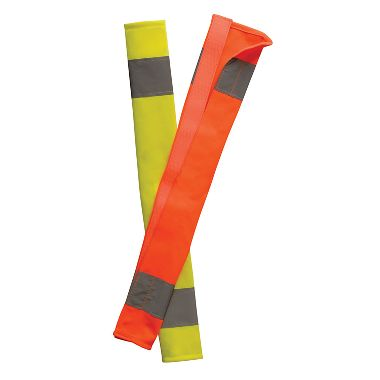 High Visibility Seat Belt Cover