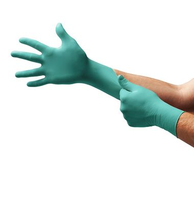 High Five® NEOGARD™ Chloroprene Exam Gloves