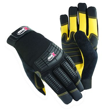 maX™ Dominion Gloves, 1 Pair
