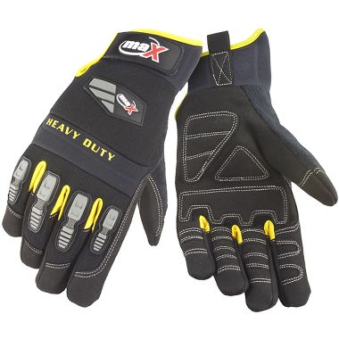 maX™ HD Gloves