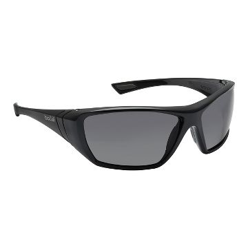 Bollé® Safety Glasses