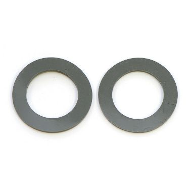Moldex® Gaskets - Replacement part, 20/Box