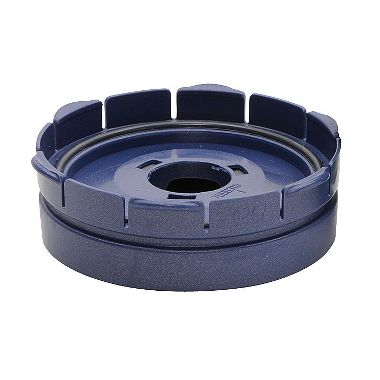 Moldex® Filter Disk Piggyback Adapter