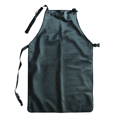 "Temp-Gard Apron, 48"" Long"