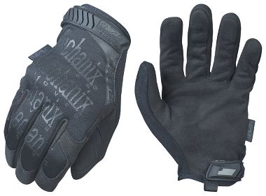 Mechanix Wear® The Original Insulated Gloves