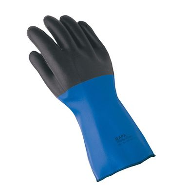 MAPA® Temp-Tec NL-56 Neoprene Gloves