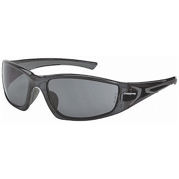 Crossfire® Safety Glasses