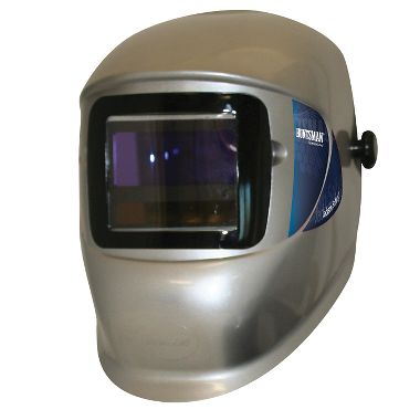 Jackson Safety* W30 Element 23286 Welding Helmet