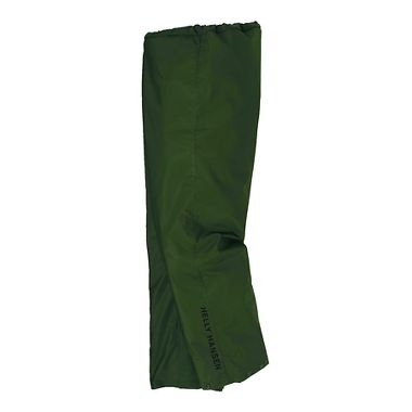 Helly Hansen Mandal Pants