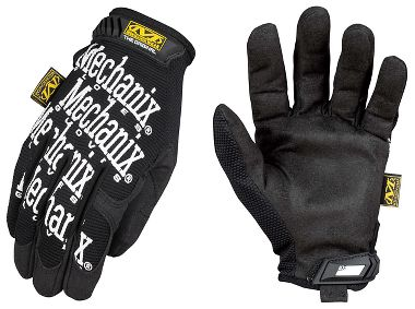 Mechanix Wear® The Original Women's Glove