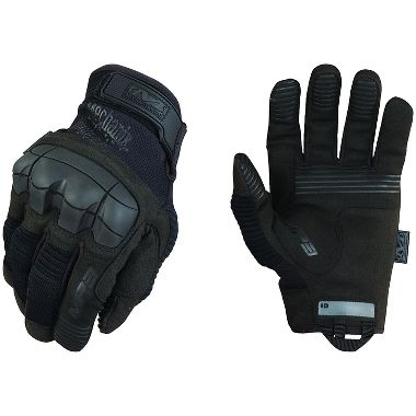Mechanix Wear® M-Pact-3