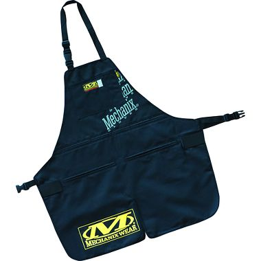 Mechanix Wear® Shop Apron