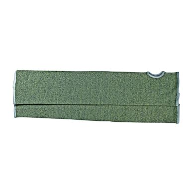 ATA® MSATAHA-18T Hide-Away™ 18