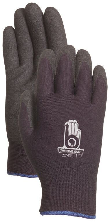 Bellingham® 4001 Water Repellent Insulated PVC Gloves