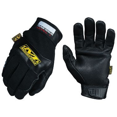 Mechanix Wear® CarbonX Level 1