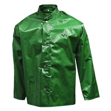 Tingley Iron Eagle® Jacket