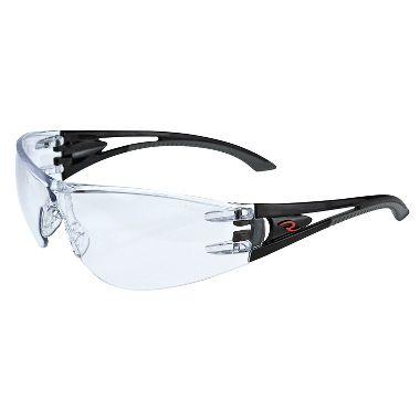e881d1023b0 Radians Optima Safety Glasses Clear Anti-Fog Lens  12210 at Galeton