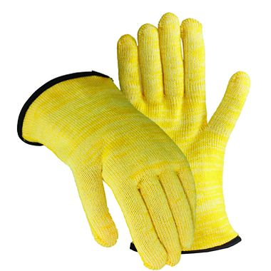 Galeton Fleece Cut Resistant Glove Liners