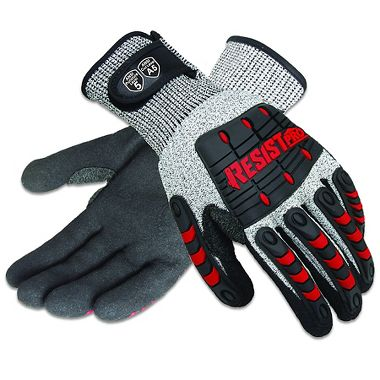 Galeton RESIST™ PRO Cut Resistant Gloves, 1 Pair