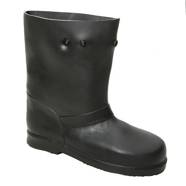 "TREDS 12"" Super Tough Rubber Over-Boots"