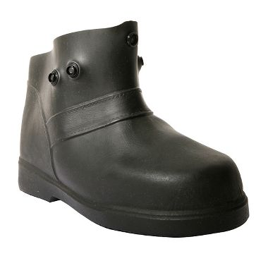"TREDS 6"" Super Tough Rubber Over-Shoes"
