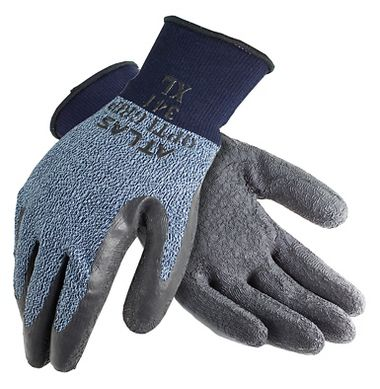 Atlas® Optigrip 341 Gloves