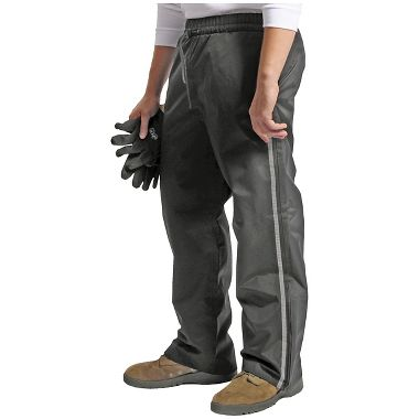 Repel Rainwear™ Breathable Reflective Rain Pants