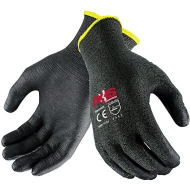 Radians AXIS™ RWG532 Touchscreen Cut Resistant Gloves