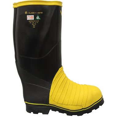 Viking® VW49T Miner49ER Tall Mining Boot