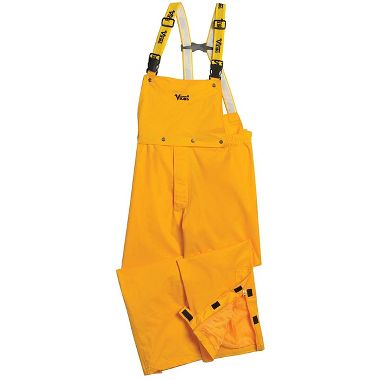 Viking® Journeyman 420D Waterproof Bib Pant