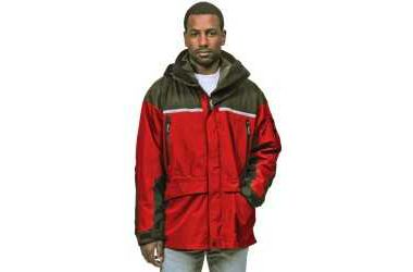 Viking® Tempest Trizone 3 in 1 Jacket